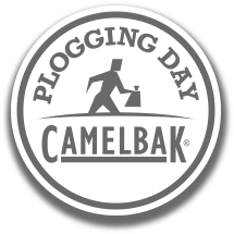 CamelBak Plogging Day